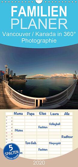 Cover: https://exlibris.azureedge.net/covers/9783/6711/2804/4/9783671128044xl.jpg