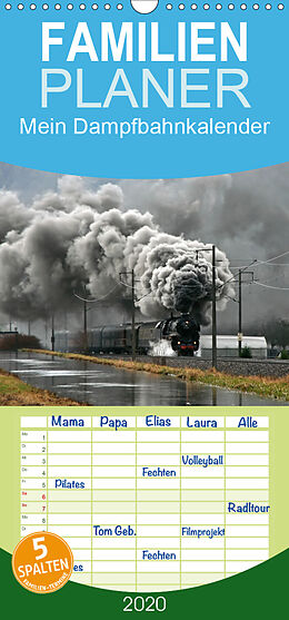 Cover: https://exlibris.azureedge.net/covers/9783/6711/2909/6/9783671129096xl.jpg