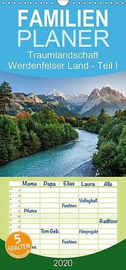 Cover: https://exlibris.azureedge.net/covers/9783/6711/2915/7/9783671129157xl.jpg