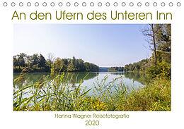 Cover: https://exlibris.azureedge.net/covers/9783/6711/3077/1/9783671130771xl.jpg