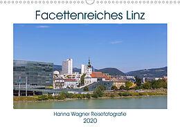 Cover: https://exlibris.azureedge.net/covers/9783/6711/3106/8/9783671131068xl.jpg