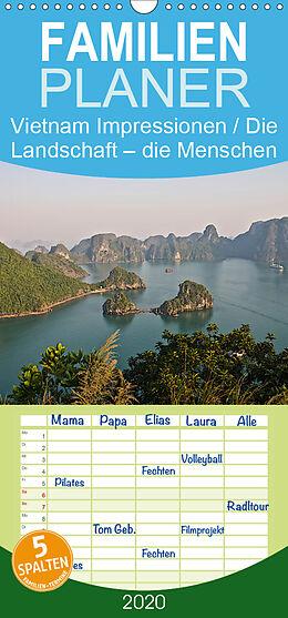 Cover: https://exlibris.azureedge.net/covers/9783/6711/3235/5/9783671132355xl.jpg