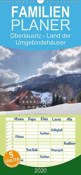 Cover: https://exlibris.azureedge.net/covers/9783/6711/3258/4/9783671132584xl.jpg