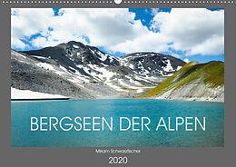 Cover: https://exlibris.azureedge.net/covers/9783/6711/3762/6/9783671137626xl.jpg