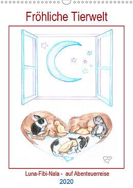 Cover: https://exlibris.azureedge.net/covers/9783/6711/3879/1/9783671138791xl.jpg