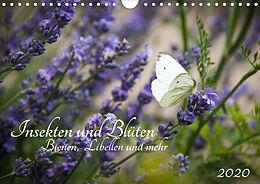 Cover: https://exlibris.azureedge.net/covers/9783/6711/3939/2/9783671139392xl.jpg