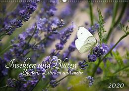 Cover: https://exlibris.azureedge.net/covers/9783/6711/3941/5/9783671139415xl.jpg