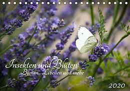 Cover: https://exlibris.azureedge.net/covers/9783/6711/3942/2/9783671139422xl.jpg