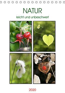 Cover: https://exlibris.azureedge.net/covers/9783/6711/4297/2/9783671142972xl.jpg