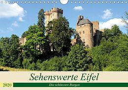 Cover: https://exlibris.azureedge.net/covers/9783/6711/4463/1/9783671144631xl.jpg