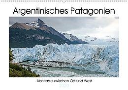 Cover: https://exlibris.azureedge.net/covers/9783/6711/4566/9/9783671145669xl.jpg