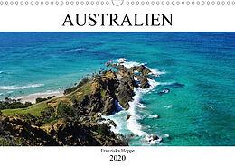 Cover: https://exlibris.azureedge.net/covers/9783/6711/4720/5/9783671147205xl.jpg
