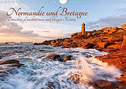 Cover: https://exlibris.azureedge.net/covers/9783/6711/5102/8/9783671151028xl.jpg