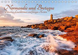 Cover: https://exlibris.azureedge.net/covers/9783/6711/5105/9/9783671151059xl.jpg