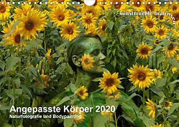 Cover: https://exlibris.azureedge.net/covers/9783/6711/5347/3/9783671153473xl.jpg