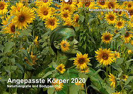 Cover: https://exlibris.azureedge.net/covers/9783/6711/5349/7/9783671153497xl.jpg