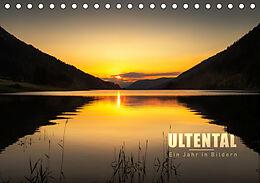 Cover: https://exlibris.azureedge.net/covers/9783/6711/5409/8/9783671154098xl.jpg