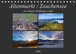 Cover: https://exlibris.azureedge.net/covers/9783/6711/5643/6/9783671156436xl.jpg