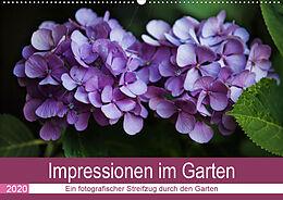 Cover: https://exlibris.azureedge.net/covers/9783/6711/5856/0/9783671158560xl.jpg
