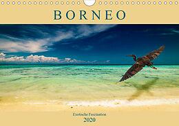 Cover: https://exlibris.azureedge.net/covers/9783/6711/6140/9/9783671161409xl.jpg