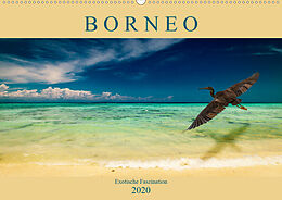 Cover: https://exlibris.azureedge.net/covers/9783/6711/6142/3/9783671161423xl.jpg