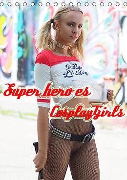 Cover: https://exlibris.azureedge.net/covers/9783/6711/6335/9/9783671163359xl.jpg