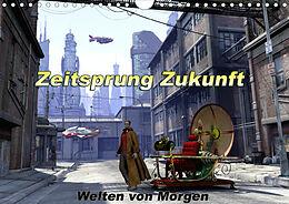 Cover: https://exlibris.azureedge.net/covers/9783/6711/6628/2/9783671166282xl.jpg