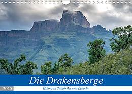 Cover: https://exlibris.azureedge.net/covers/9783/6711/6951/1/9783671169511xl.jpg