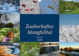 Cover: https://exlibris.azureedge.net/covers/9783/6711/7361/7/9783671173617xl.jpg