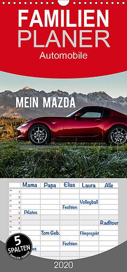 Cover: https://exlibris.azureedge.net/covers/9783/6711/7639/7/9783671176397xl.jpg