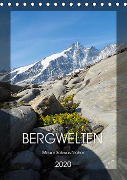 Cover: https://exlibris.azureedge.net/covers/9783/6711/8092/9/9783671180929xl.jpg