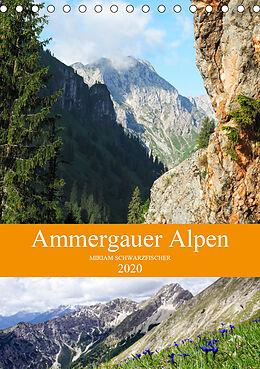 Cover: https://exlibris.azureedge.net/covers/9783/6711/8254/1/9783671182541xl.jpg