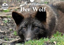 Cover: https://exlibris.azureedge.net/covers/9783/6711/9047/8/9783671190478xl.jpg