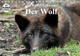 Cover: https://exlibris.azureedge.net/covers/9783/6711/9050/8/9783671190508xl.jpg