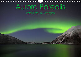 Cover: https://exlibris.azureedge.net/covers/9783/6711/9433/9/9783671194339xl.jpg