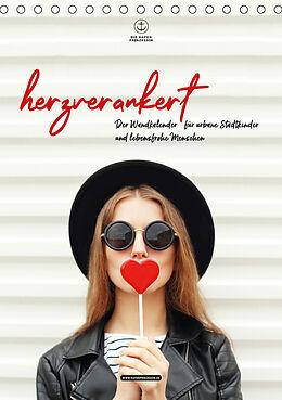 Cover: https://exlibris.azureedge.net/covers/9783/6711/9511/4/9783671195114xl.jpg