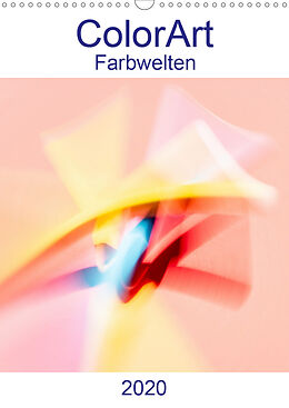 Cover: https://exlibris.azureedge.net/covers/9783/6711/9513/8/9783671195138xl.jpg