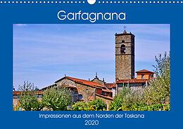 Cover: https://exlibris.azureedge.net/covers/9783/6711/9843/6/9783671198436xl.jpg