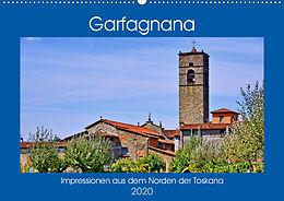 Cover: https://exlibris.azureedge.net/covers/9783/6711/9844/3/9783671198443xl.jpg