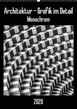 Cover: https://exlibris.azureedge.net/covers/9783/6712/0119/8/9783671201198xl.jpg