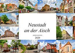 Cover: https://exlibris.azureedge.net/covers/9783/6712/0179/2/9783671201792xl.jpg