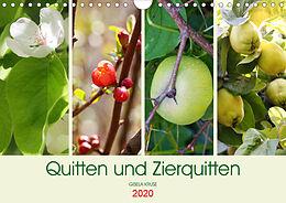 Cover: https://exlibris.azureedge.net/covers/9783/6712/0276/8/9783671202768xl.jpg