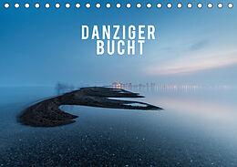 Cover: https://exlibris.azureedge.net/covers/9783/6712/0343/7/9783671203437xl.jpg