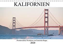 Cover: https://exlibris.azureedge.net/covers/9783/6712/0524/0/9783671205240xl.jpg