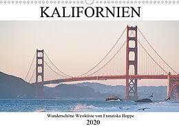 Cover: https://exlibris.azureedge.net/covers/9783/6712/0525/7/9783671205257xl.jpg