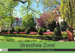 Cover: https://exlibris.azureedge.net/covers/9783/6712/0614/8/9783671206148xl.jpg