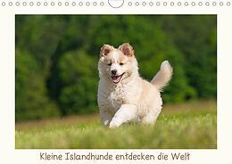 Cover: https://exlibris.azureedge.net/covers/9783/6712/0616/2/9783671206162xl.jpg