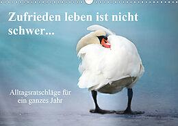 Cover: https://exlibris.azureedge.net/covers/9783/6712/1479/2/9783671214792xl.jpg