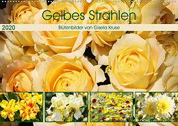 Cover: https://exlibris.azureedge.net/covers/9783/6712/1500/3/9783671215003xl.jpg