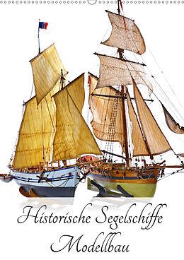 Cover: https://exlibris.azureedge.net/covers/9783/6712/1891/2/9783671218912xl.jpg